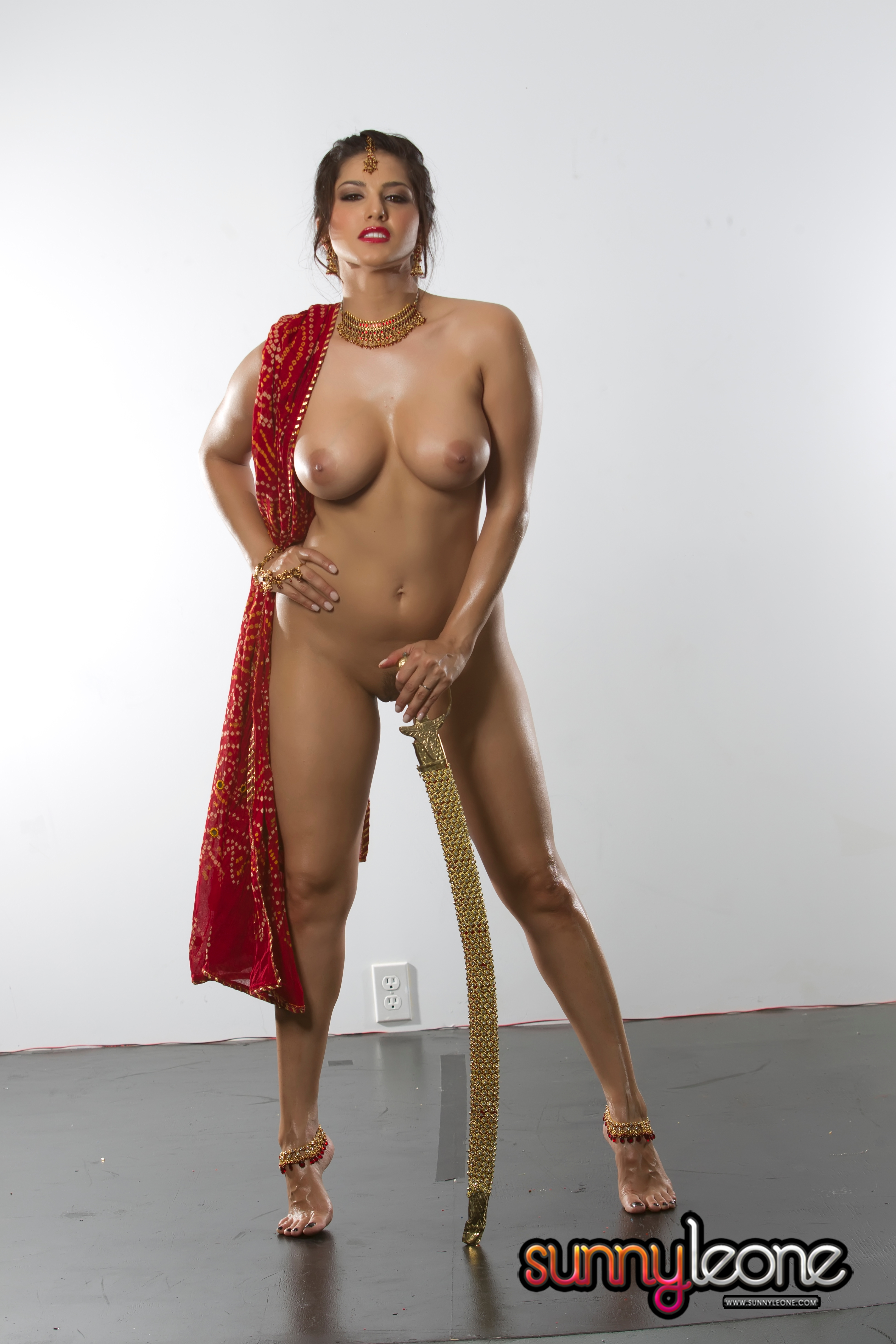 Indian porn photo gallery-4945