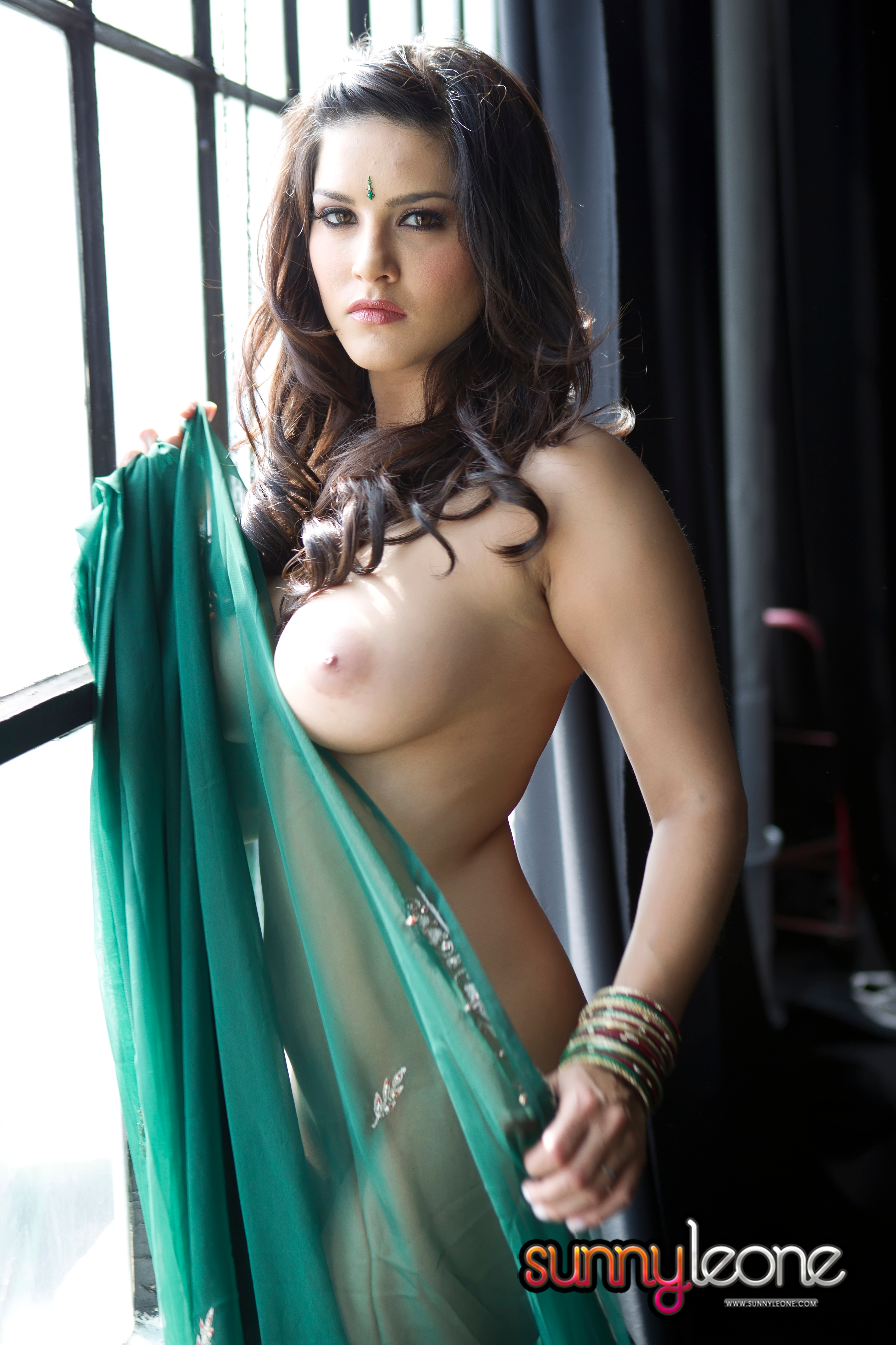 Indian muslim girl stripping and wanting cock 8