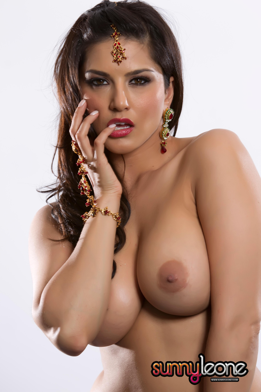 Sunny Leone Sexi